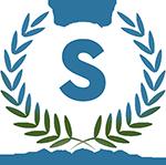 Ecole Solertia